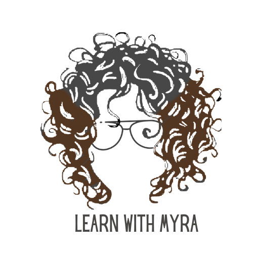 Learn with Myra